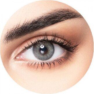 my lens oro gray contact lenses kuwait 2 عدسات ماى لينس الكويت لون اورو قراى