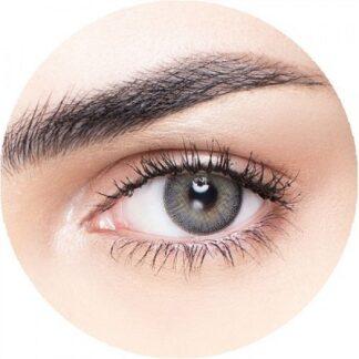 my lens oro hazel contact lenses kuwait 2 عدسات ماى لينس الكويت لون اورو هازل