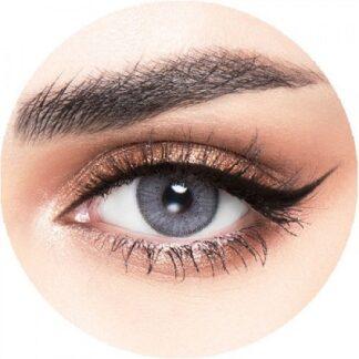 my lens oro ice contact lenses kuwait 2 عدسات ماى لينس الكويت لون اورو ايس