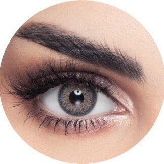 my lense light gray contact lenses kuwait عدسات ماى لينس الكويت لون لايت قراى قراى فاتح
