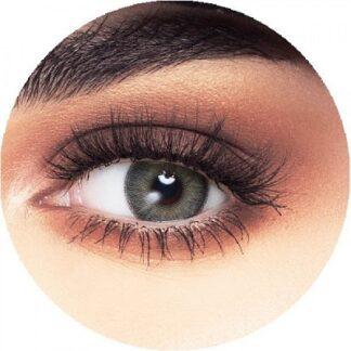 mylense light green contact lenses kuwait 2 عدسات ماى لينس الكويت لون لايت قرين أخضر فاتج