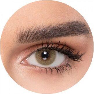 naturel lenses kuwait core jade عدسات ناتشورال الكويت كور جاد 1